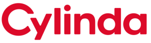 550-260-userFiles-myImages-partners-cylinda